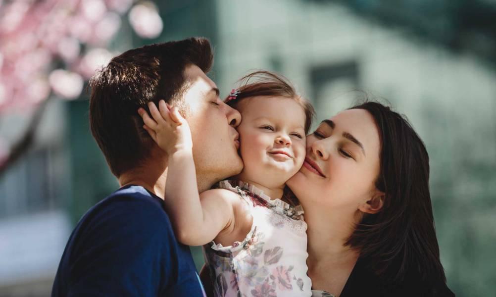 Associazione La Famiglia