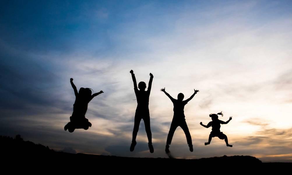 Blog Associazione La Famiglia